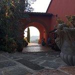 Photo of Agriturismo Villa Le Vigne