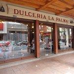 Photo of Dulceria La Palma