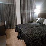 Foto de Hotel Cisneros