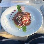 Photo de Restaurant Zal