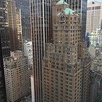 Foto di New York Hilton Midtown