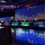 The Venū Nightclubs