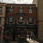 Photo of St Aldates Tavern