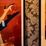 NOFO Hotel, BW Premier Collection Foto