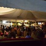 Makuti Bar