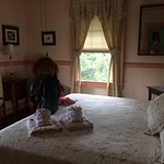 Photo of Maureen's Bed & Breakfast
