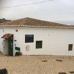 Foto de Aldeia da Pedralva Tourism Village