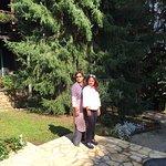 Tusrist Centar Grabovac Hotel