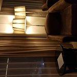 Sheraton Surabaya Hotel & Towers Foto