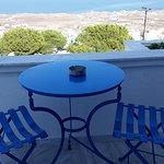 Photo de Afrodete Hotel