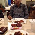 صورة فوتوغرافية لـ Tom's Hotel Bangalore