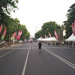 Photo de 4886003