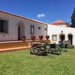 Photo of Quinta dos Machados