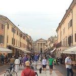Photo de La Piccola Osteria