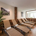 Photo of Sunstar Hotel  Beau-Site