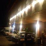 Foto di Hotel Talampaya
