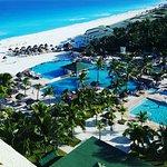 Iberostar Cancun Foto