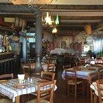 The Village Restaurant Foto
