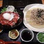 Japanese Restaurant Sato Kameyama