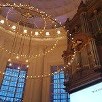 Photo of Renaissance Amsterdam Hotel