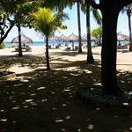Orangea Village Foto