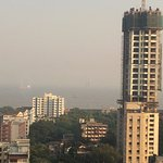 Vivanta by Taj - President, Mumbai Foto