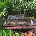 Varinda Garden Resort Foto