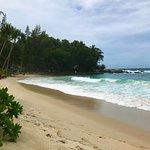 Foto de Freedom Beach