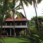 Photo de Golden Pai & Suite Resort