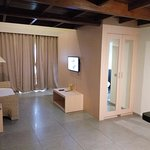 Photo of Pandawa All Suite Hotel