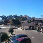 Rockview Inn and Suites - Morro Bay-bild