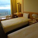 Photo of Rockwood Hotel & Spa