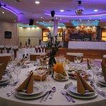 Photo of Restauracja Ardi