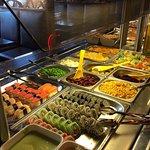Photo of Restaurant Mr. Lau