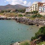 Foto de Hotel Calanca