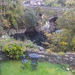 Bryn Afon Guest House Photo