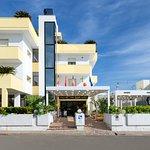Photo of Hotel Luna Lido