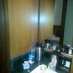 Photo de MK Hotel Amristar