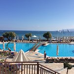 Foto di Creta Maris Beach Resort