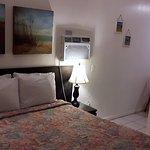 布里克維旅館照片