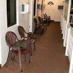 Breakaway Inn Picture