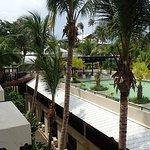 Photo of Horizon Karon Beach Resort & Spa