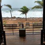 Vivanta by Taj - Green Cove Foto