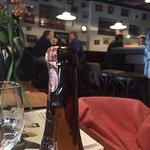 Photo de Grand Café Pierrot