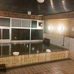 Photo of Hotel & RentaCar660