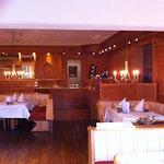 ภาพถ่ายของ Concordia Wellness & SPA Hotel