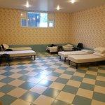 Photo of Hotel Korona