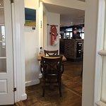 Ship-Inn Pub & Cafe Foto