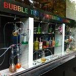 Photo of Bubbleology