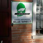 Photo of Relais Varnello